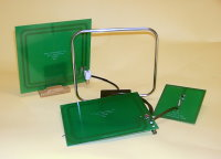 Fast RFID - We Can Custom Build Your UHF Readers & Antennas